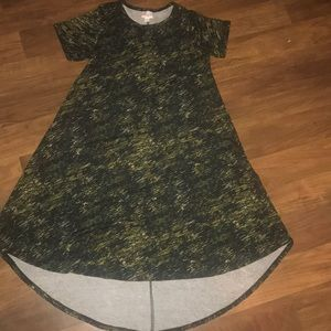 Dresses & Skirts - LulaRoe Dress